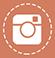Instagram Lynh Thuy