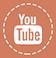 Youtube Lynh Thuy